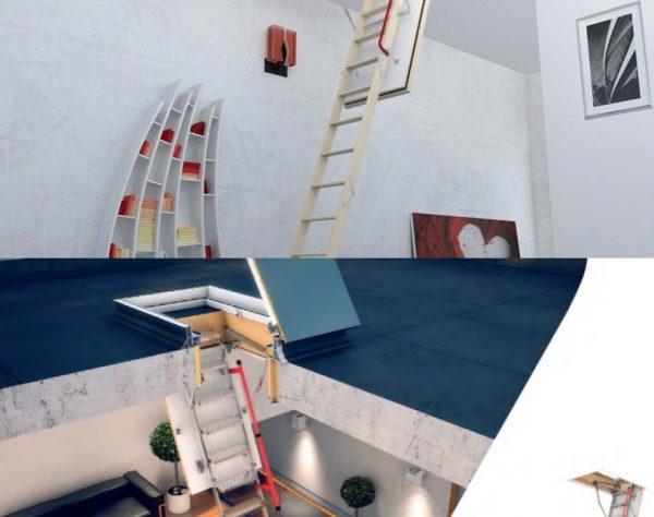 çatı merdiveni firma telefon bilgisi