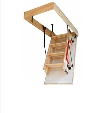 en kaliteli portatif çatı merdiveni